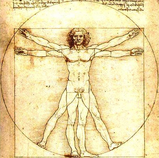 Man-Leonardo-da-Vinci.jpg