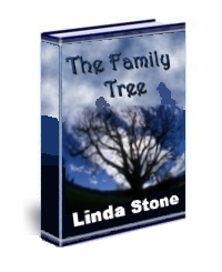 Linda Stone Family Tree