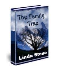 Linda Stone Family Tree
